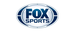 client-foxsports
