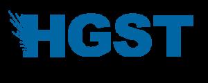 HGST_aWDc_LOGO_LowRes