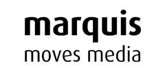 tech-marquis