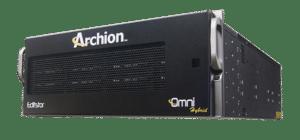 archion-omni-hybrid