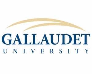 gallaudet-signature